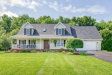 Photo of 23393 Finch Avenue, Mattawan, MI 49071 (MLS # 20031341)