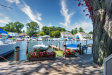 Photo of 144 Dunkley Avenue, Unit 10, South Haven, MI 49090 (MLS # 20031381)