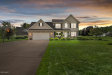 Photo of 9107 Lady Lauren Drive, Rockford, MI 49341 (MLS # 20031398)