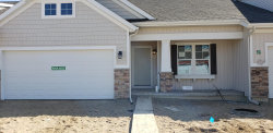 Photo of 6152 Essex Lane, Unit 66, Allendale, MI 49401 (MLS # 20031499)