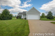 Photo of 8337 Pebble Drive, Rockford, MI 49341 (MLS # 20031503)
