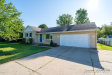 Photo of 6154 Kuttshill Drive, Rockford, MI 49341 (MLS # 20031532)