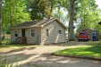 Photo of 733 Bright Water Drive, Coldwater, MI 49036 (MLS # 20031578)