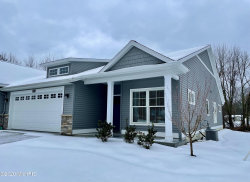 Photo of 996 Maplewood Court, Unit 1, Holland, MI 49423 (MLS # 20031936)