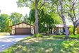 Photo of 109 Cheyenne Avenue, Holland, MI 49424 (MLS # 20031943)