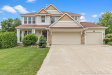 Photo of 9900 Sunset Ridge Drive, Rockford, MI 49341 (MLS # 20031994)