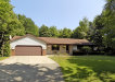 Photo of 5915 141st Avenue, Holland, MI 49423 (MLS # 20032036)