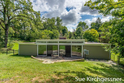 Photo of 307 Lakewood Drive, East Grand Rapids, MI 49506 (MLS # 20032142)