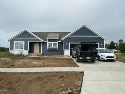 Photo of 11689 Restful Way, Allendale, MI 49401 (MLS # 20032236)
