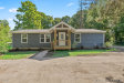 Photo of 76 E Muskegon Street, Cedar Springs, MI 49319 (MLS # 20032285)
