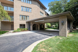 Photo of 4040 Greenleaf Circle, Unit 305, Kalamazoo, MI 49008 (MLS # 20032429)