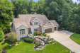Photo of 116 Stonehenge Drive, Grandville, MI 49418 (MLS # 20032498)
