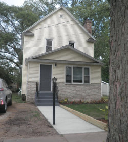 Photo of 911 James Street, Kalamazoo, MI 49001 (MLS # 20032535)
