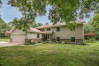 Photo of 13422 Sand Hill Avenue, Cedar Springs, MI 49319 (MLS # 20032568)