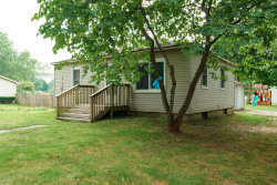 Photo of 5185 Boylan Street, Kalamazoo, MI 49004 (MLS # 20032577)
