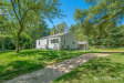 Photo of 3287 13 Mile Road, Rockford, MI 49341 (MLS # 20032689)