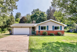 Photo of 560 Woodland Drive, Holland, MI 49424 (MLS # 20032733)