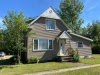 Photo of 10509 Blue Star Highway, South Haven, MI 49090 (MLS # 20032735)