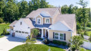 Photo of 8930 Rose Rock Ct. Sw, Byron Center, MI 49315 (MLS # 20032959)