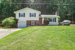 Photo of 5594 Coit Avenue, Grand Rapids, MI 49525 (MLS # 20033079)