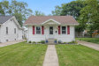 Photo of 126 Pleasant Avenue, Battle Creek, MI 49015 (MLS # 20033099)