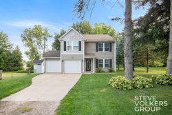 Photo of 635 79th Street, Grand Rapids, MI 49508 (MLS # 20033176)