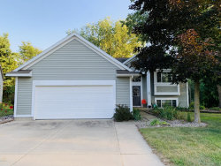 Photo of 6502 Bent Tree Drive, Allendale, MI 49401 (MLS # 20033206)