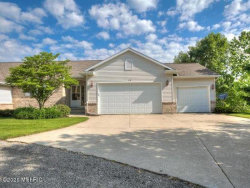 Photo of 58 Jason Ridge Court, Unit 5, Grand Rapids, MI 49534 (MLS # 20033248)