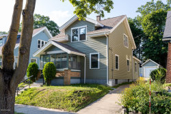 Photo of 661 Delaware St Street, Grand Rapids, MI 49507 (MLS # 20033282)