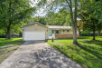 Photo of 5579 Johnson Road, Coloma, MI 49038 (MLS # 20033688)