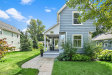 Photo of 215 S Maple Street, Zeeland, MI 49464 (MLS # 20034098)