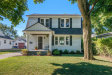 Photo of 828 N Ottillia Street, Grand Rapids, MI 49507 (MLS # 20034139)