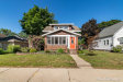 Photo of 2111 Melita Avenue, Grand Rapids, MI 49505 (MLS # 20034234)