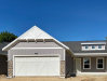 Photo of 562 Riverbank Circle, Zeeland, MI 49464 (MLS # 20034520)