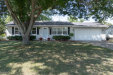Photo of 334 Woodlark Street, Galesburg, MI 49053 (MLS # 20034681)