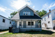 Photo of 1112 Joosten Street, Wyoming, MI 49509 (MLS # 20034764)