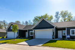 Photo of 7488 Hardwood Street, Unit 40, Caledonia, MI 49316 (MLS # 20034799)