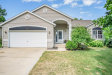 Photo of 10951 Thornberry Way, Zeeland, MI 49464 (MLS # 20034937)