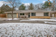 Photo of 3115 Cascade Road, Grand Rapids, MI 49506 (MLS # 20035211)