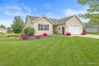 Photo of 9529 Townline Ct, Zeeland, MI 49464 (MLS # 20035282)