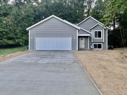 Photo of 176 Summit Drive, Allegan, MI 49010 (MLS # 20035312)