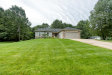 Photo of 12031 Sandstone Drive, Wayland, MI 49348 (MLS # 20035329)