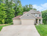Photo of 13461 Stafford Drive, Nunica, MI 49448 (MLS # 20035363)
