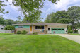 Photo of 3447 Brentwood Street, Norton Shores, MI 49441 (MLS # 20036032)