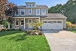 Photo of 9718 Sunset Ridge Drive, Rockford, MI 49341 (MLS # 20036102)