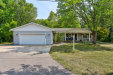 Photo of 12900 144th Avenue, Grand Haven, MI 49417 (MLS # 20036203)