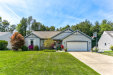 Photo of 13485 Hidden Creek Court, Grand Haven, MI 49417 (MLS # 20036227)