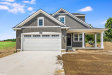 Photo of 1295 Athens Drive, Byron Center, MI 49315 (MLS # 20036557)