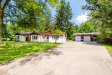 Photo of 5811 Browntown Road, Sawyer, MI 49125 (MLS # 20037039)