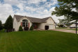 Photo of 10325 Hannah Drive, Zeeland, MI 49464 (MLS # 20037260)